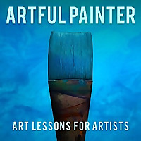 Artful Painter