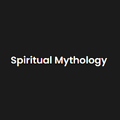 Spiritual Mythology