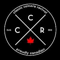 Classic Camera Revival