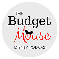 Budget Mouse | Disney Podcast