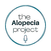 The Alopecia Project