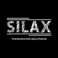 Silax LLC
