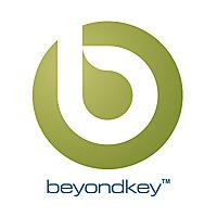 BeyondKey