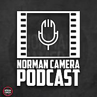 Norman Camera Podcast