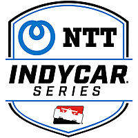 NTT IndyCar Series Radio Broadcasts
