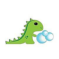 Cleanasaurus