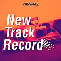 New Track Record