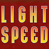 LIGHTSPEED MAGAZINE - Science Fiction and Fantasy Story Podcast