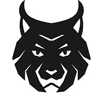WATCHDAVID - The Watch Blog