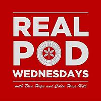 Real Pod Wednesdays