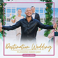 Destination Wedding Planning Made Easy Podcast