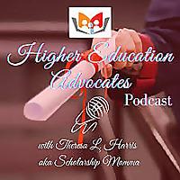 Higher Education Advocates