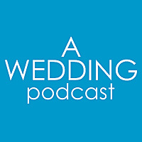 A Wedding Podcast With Katie & Steffen