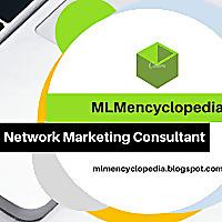 MLM Encyclopedia