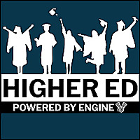 The Higher Ed Podcast