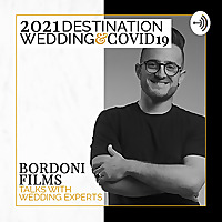 2021 Destination Wedding & Covid19