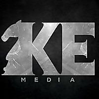 Knight Edge Media
