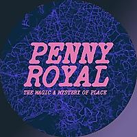 Penny Royal Podcast