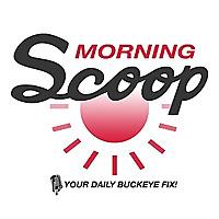 Morning Scoop