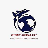 Internsflyabroadgovt