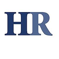 Hudson Reporter » Jersey City News