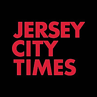 Jersey City Times