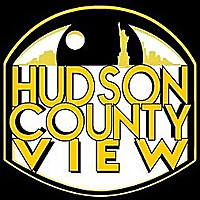 Hudson County View » Jersey City