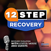 12 Step Recovery Evolution