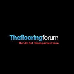 The Flooring Forum