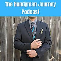 The Handyman Journey