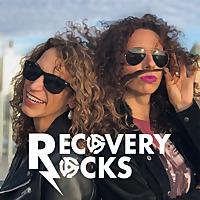 Recovery Rocks