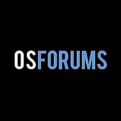OSForums.net