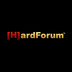 [H]ardForum » Operating Systems