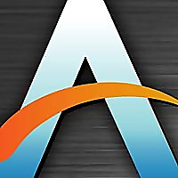 AnandTech Forums » Operating Systems