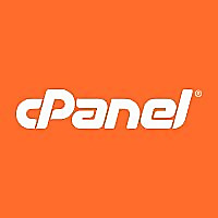 cPanel Forums » Operating Systems