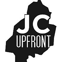 Jersey City Upfront » News