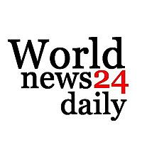 Worldnews24daily