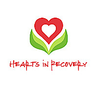 Hearts in Recovery