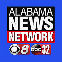 Alabama News » Montgomery