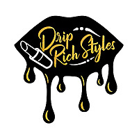 Drip Rich Lifestyle