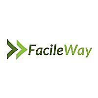 FacileWay