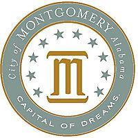 City of Montgomery, AL » News