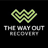 The Way Out Recovery Hour Podcast