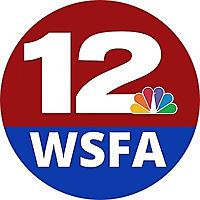 WSFA12 News