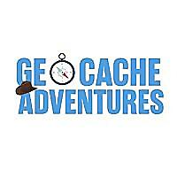 Geocache Adventures