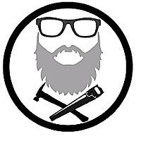 The Essential Handyman Podcast