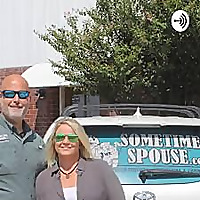 Sometimes Spouse Podcast