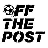 Off The Post » New York Islanders