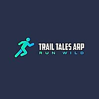 Trail Tales | A Running Podcast