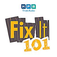 Fix It 101 Podcast